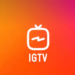 IGTVの使い方と動画の投稿方法(アップロード方法)を解説